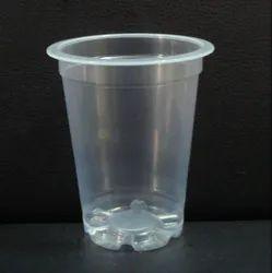 100 ml Polypropylene Drinking Glass