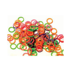 Elastic Rubber Band At Best Price In India