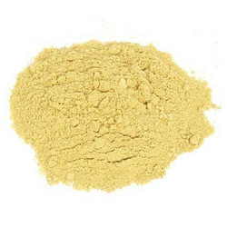 Organic Fenugreek Powder, Packaging: 25 kg