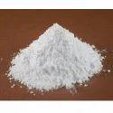 Manganese (Ii) Bromide Tetrahydrate