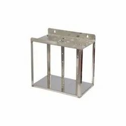 General Spares Stand 25 LPH -SS