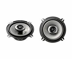 Pioneer TS-G1343R 2-Way Coaxial Car Speaker
