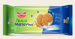 Nutra Plus Anmol Biscuits