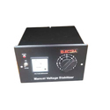 Single Phase Electra Voltage Stabilizer