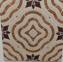 Wall Tile 12 X 18
