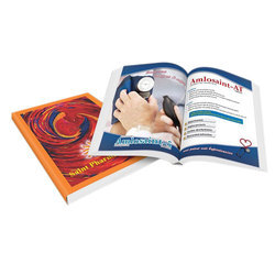 Chandigarh Books Printing
