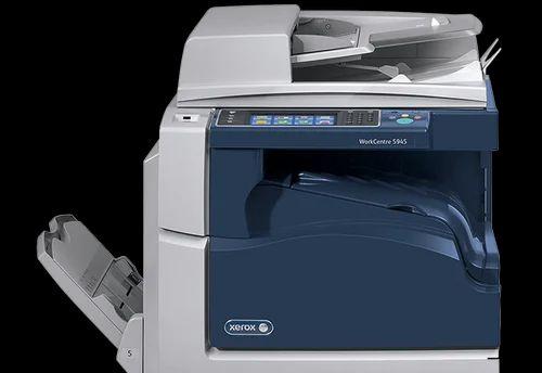Toshiba Xerox Workcentre 5945-5955, Xerox Wc5945-5955 | ID