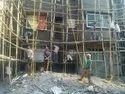 Building Repair Contractors