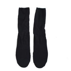 Pedder Johnson Gel Diabetic Socks