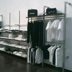 Clothes Display Racks