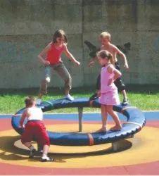 LP 316 Balancing Round