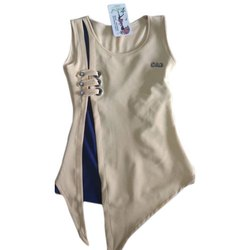 Vrinda Apparels Round Neck Kids top, Size: 24-36