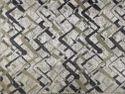 RENZO 2  Florina Fabric