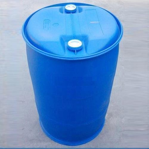 Liquid Triethyl Orthoformate (TEOF), Grade Standard: Chemical, Rs 525  /kilogram | ID: 18610035688