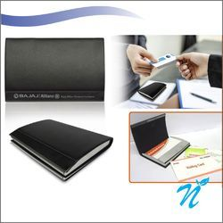 Visiting Card Holder NICP 9034