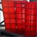 Dewatering Screen Panels