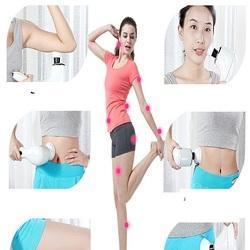 Light Weight Massager
