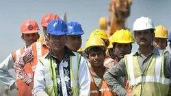 Unskilled , Semi Skilled , Skilled , Highr Skilled Labour Supplier Delhi /NCR