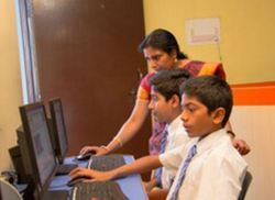 Computer Education Services