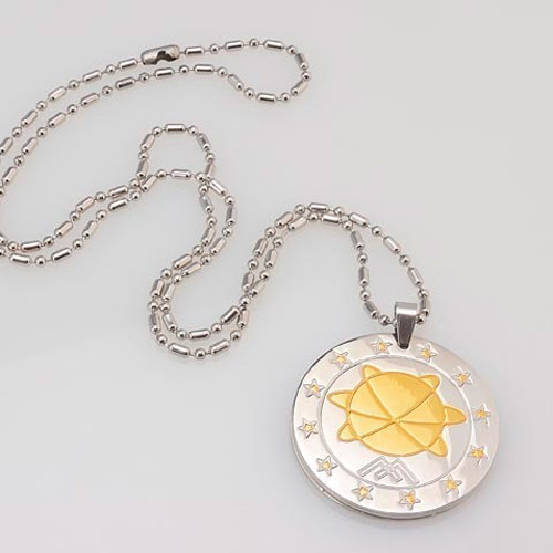Mst pendent at rs 430 z scalar energy pendant id 17515521588 mst pendent mozeypictures Gallery