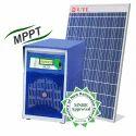 UTL Solar Inverter