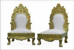 11041 Vedi Chairs