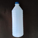 HDPE Packaging Bottle