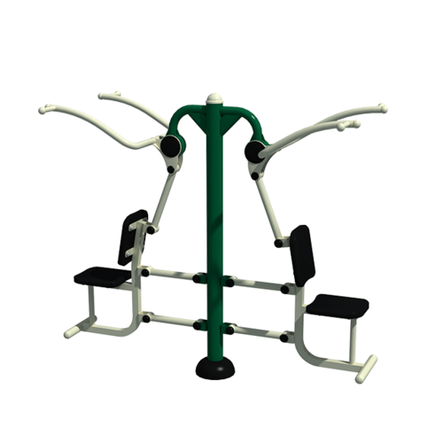 Lovely Bg 1000 Home Gym