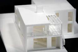 3D Print Architecture Model, in Pan India, Gujarat