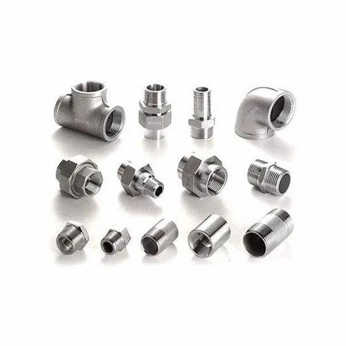 Ibr Alloy Steel Socket Weld Fitting