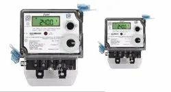 Single Phase Energy Meter