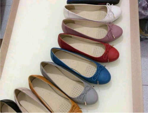 Designers balley shoes, Ladies Footwear