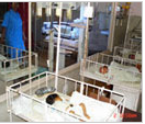 Pediatric Orthopedic Surgery