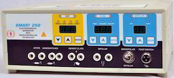 Smart 250 Digital Diathermy Machine