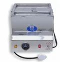 UCM-DWX-02 D-Wax Cleaning Machine