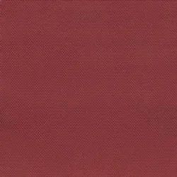 Barn Red Eco Dyes