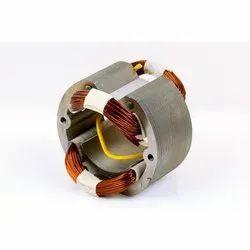 50 Hz AC Copper Field Coil