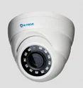 HC CVI D1200MP HD CCTV Camera