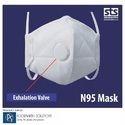 Safety Mask N95