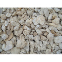 Construction Crushed Stone