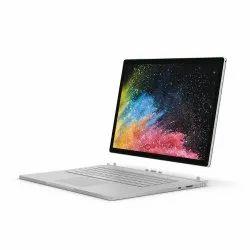 FVJ-00021 -Microsoft Surface Book 2 15(Intel Core i7, 16GB RAM, 1 TB, RAM)