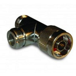 Amphenol t - Adapter Bnc Tnc Sma