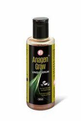 Hair Grow Serum