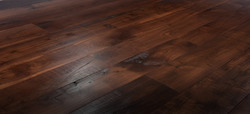 Scheit Engineered Wood Flooring Service