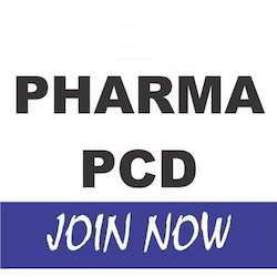 Pharma PCD Services