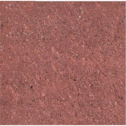 Royal Lava Double Charged Vitrified Tile for Flooring, Thickness: 8 - 10 mm
