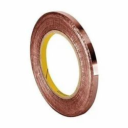 1182 Tape 3M Double Sided Copper Foil Tape