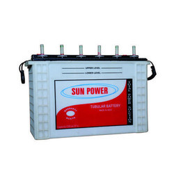 Inverter Batteries, Capacity:100-150Ah