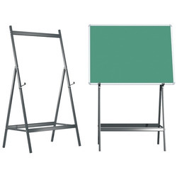 Four Leg Board Stand