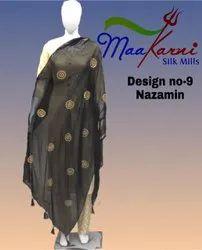 Nazamin Simbha Design